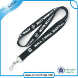 Wholesale Custom Lanyards with Metal Hook