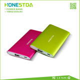 Portable Power Bank Charger for Mobile Deveices