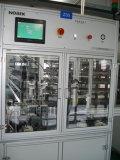 Miniature Circuit Breaker Auto Riverting Machine