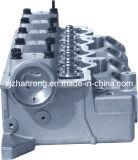 Aluminum Cylinder Head for Opel X15TD 5607039 (908 550)