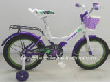"Manufacture 12""/16""/20"" Children Bicycles Kids Bikes (FP-KDB-17077)"