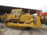 Original Caterpillar Used Excavator Cat D8k Bulldozer