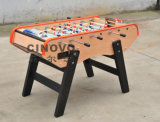 New Style Football Table (Item ST-102)