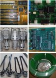 Bowling Equipment / Bowling Spare Parts