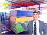 PVC Celuka Foam Panel 14mm
