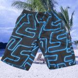 2017 Newst Design Summer Beach Pants