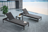 PE Furniture Outdoor Garden Furniture Wicker Furniture