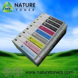 Compatible or Refillable Ink Cartridge for Epson Stylus PRO 11880c