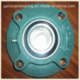 Auto Parts/Pillow Block Bearing (UCF 209)