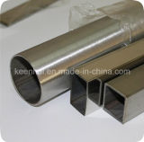 Wholesale 304 316 Stainless Steel Welded Pipe Manufactures