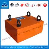 Rcyb Hanging Type Permanent Magnetic Separator for Gold Mining Equipment