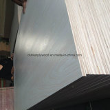 16mm Furniture Grade High Glossy Plywood