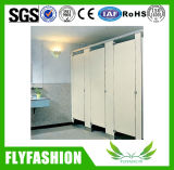 School Public Toilet Partition for Sell (WC-01)