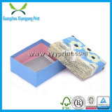 Custom Folding Cardboard Luxury Gift Box Packaging