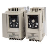 0.75kw Frequency Inverter for Single Phase Motors