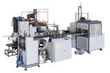 Automatic Rigid Box Maker Machine