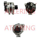 12V 150A Cw Alternator for Denso Ford Lester 24123 1042103720