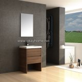 Bathroom Furniture-MDF Bathroom Cabinet\Vanity (9004-60)