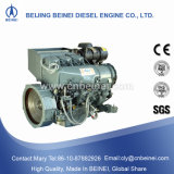 Concrete Pump Air Cooled Diesel Engine F3l912
