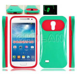 Mobile Phone Case for Samsung for iPhone