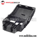 Components Plastic Injection Molded Plastic Product