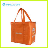 Hot Selling Promotional Can Cooler Bag for Food (RGB-125)