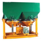 Gold Mining Jigging /Jig Separator Machine