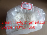 Increase Muscle Mass Drostanolone Enanthate Powder Methenolone Enanthate CAS 303-42-4