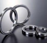 THK(RB series) crossed roller bearing