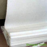 T/C Polyester Cotton Grey Fabric (T/C, 16*16, 62*60, 63', 1/1)