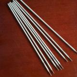 Low Carbon Steel Welding Rod E7018