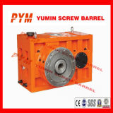 Zlyj Series High Precision Reduction Gearbox