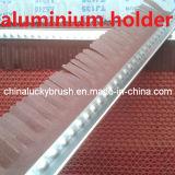 Aluminium Holder Sand Paper for Sand Machine Brush (YY-329)
