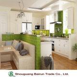 Kitchen Furniture Melamined Kitchen Cabinet
