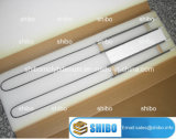 1800 U Shape Mosi2 Heating Elements
