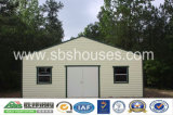Professional Mobile House for Car Hangar