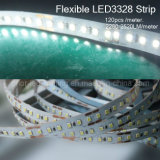 Flexible LED Strip (2835/3528/5050/5630)