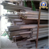 Stainless Steel Pipe Hot Colled Hastelloy Alloy Tube B-3