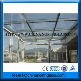 12mm Toughed Glass Panels Supplier