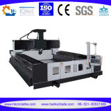 Gmc2212 CNC Metal Milling Machine / Machining Center for Mould