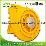 High Efficiency Heavy Duty Centrifugal Dredging Pumps