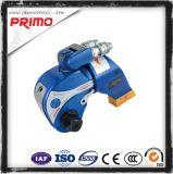 Pmu Series Hydraulic Torque Wrench