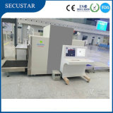 Sale Luggage Scanner and X Ray Inspection System