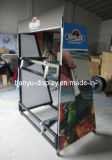 ODM Supermarket Goods Shelf HSX-1735