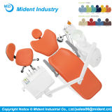 Newest Dental Equipment Dental Chair Dental Unit