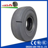 1200-24 OTR Tires with Good Quality