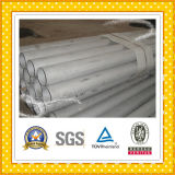 304 / 316 Stainless Steel Tube