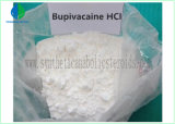 Ropivacaine Hydrochloride Ropivacaine HCl 132112-35-7