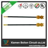 High Quality Em-Shielding Flex Circuit Board