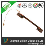 High Quality Double Sides Flexible Board-FPC